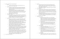 ppp bylaw 2012 revision